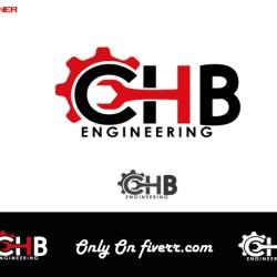 hb_designer