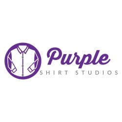 purpshirtstudio