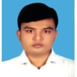 gawrangachandra