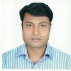 kalyanroy