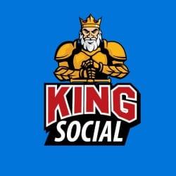 kingsocial