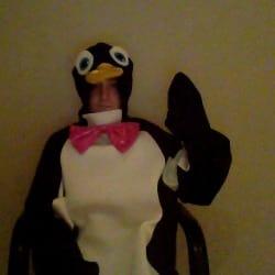 penguinman12