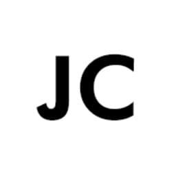 jeff_creative