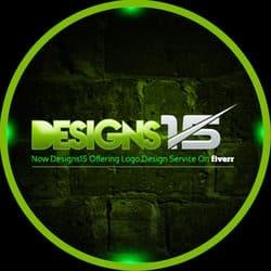 designs15