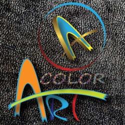 colorartexpert