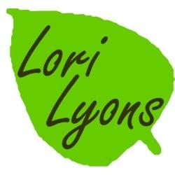 lorimlyons