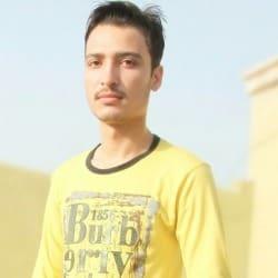 zeeshan_salam