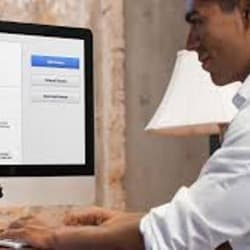 resumemark