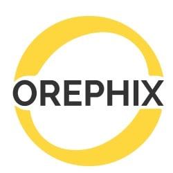 orephix