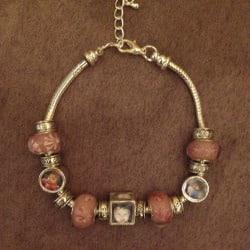 photojewelry333