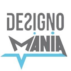 designomania