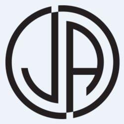 justadrian