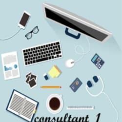consultant_1