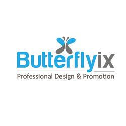 butterflyix