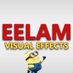 eelam_vfx