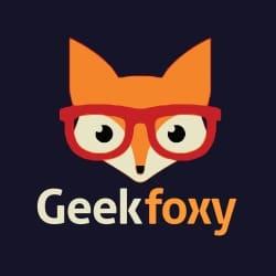 geekfoxy