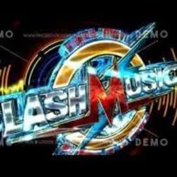 flashmusicent