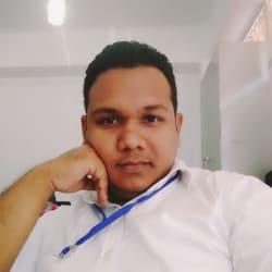 mohamedfasmy936