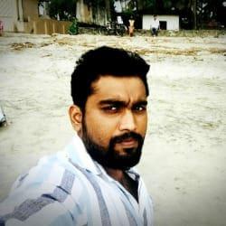 sajithsathyan