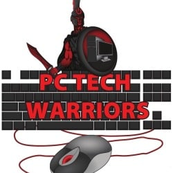 pctechwarriors