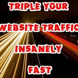 trafficjamsite