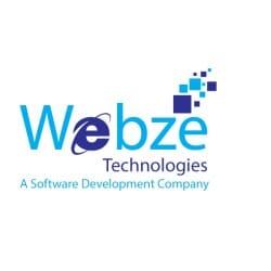 webzetech