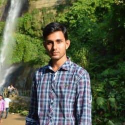 nawshad8710