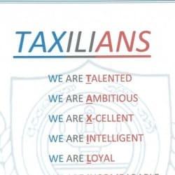 taxilians