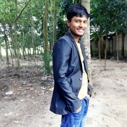 khsupon