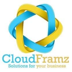 cloudframzin