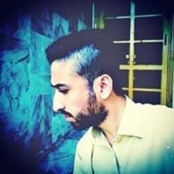 naseemkhan8694