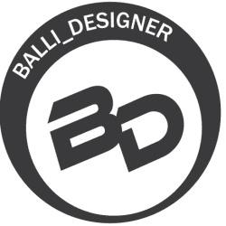 balli_designer