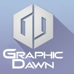 graphicdawn