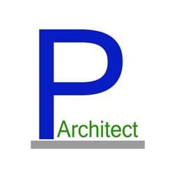 architectvn