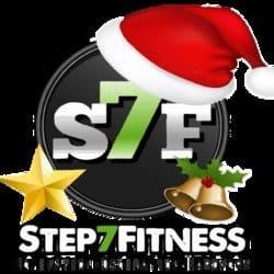 step7fitness