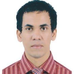 banglalook