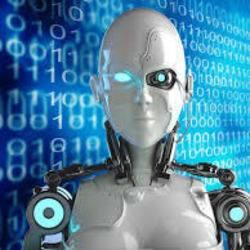 automation_007