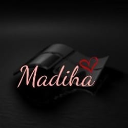 madihasaeed