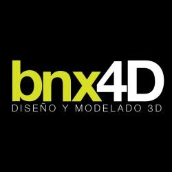 benyx4d