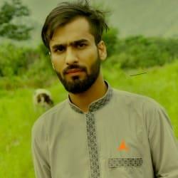 shahbaz5959