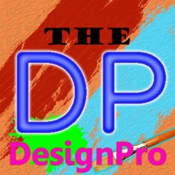 thedesignpro