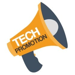 techpromotion