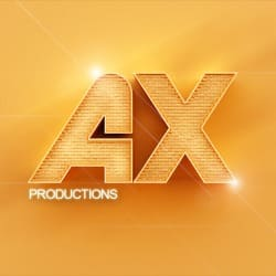 axfan2