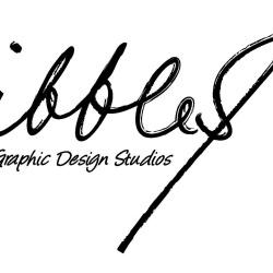 scribblesstudio
