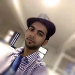 mohammed_dawood