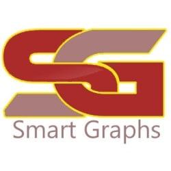 smartgraphs