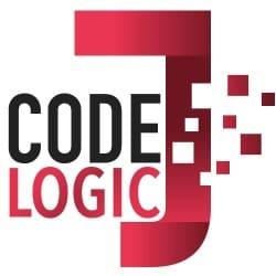 codelogicdesign
