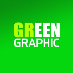 green_graphic