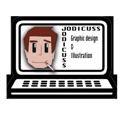 jodicussdesigns