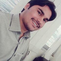 tariq_shah